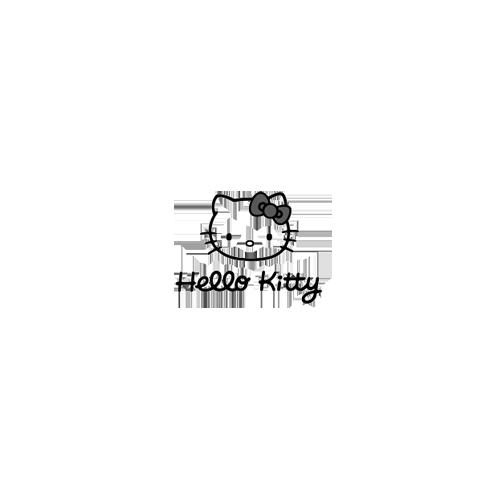 Hello-Kitty-500