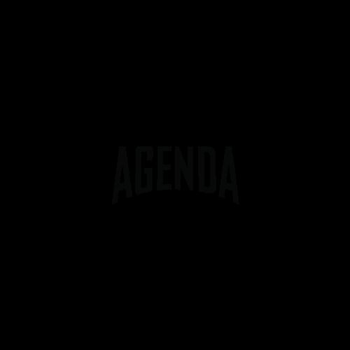 agenda-500