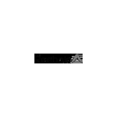 reebok-500